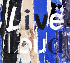 LiveLoud_jkt.jpg