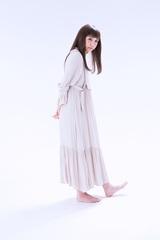 シンガー NeneNone(ex-そのうちやる音)、真部脩一(集団行動)サウンド・プロデュースによる配信シングル「bamboo-2」のリリック・ビデオ公開
