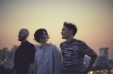 Newspeak、アコースティック/バンド・セットの東名阪ワンマン・ツアー開催決定