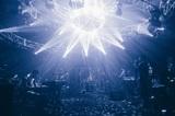 Nulbarich、自身初のオンライン・ライヴ終了。新曲「TOKYO」来年1/27リリース決定