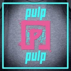 POLYPLUS_PULP_JKT_F.jpg