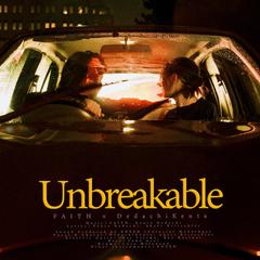 Unbreakable_JK_web.jpg
