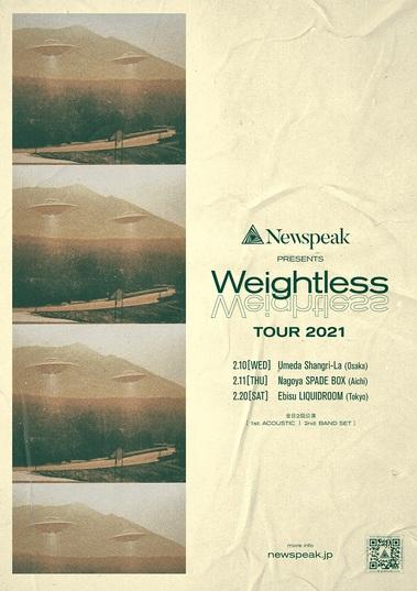 WeightlessTour2021.jpg