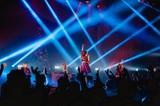 あゆみくりかまき、来年1月から東名阪ワンマン・ライヴ・ツアー開催決定