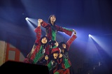 """BiS、1月から全国10都市巡る新ツアー""""KiLLiNG IDOLS TOUR""""開催"""