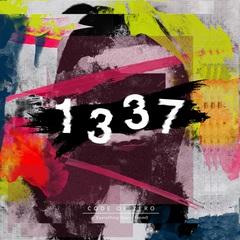 code_of_zero_1337.jpg
