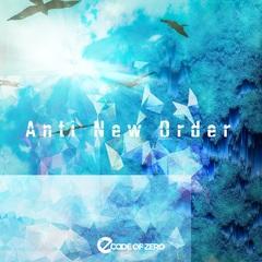 code_of_zero_anti_new_order.jpg