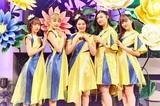 私立恵比寿中学、来年2月から全国5ヶ所6公演のワンマン・ツアー開催