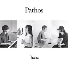 fhana_pathos.jpg