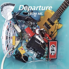 from_me_departure_jkt.jpg