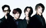 "go!go!vanillas、東名阪アコースティック・ツアー""yacoustic night star tours""2月に開催"