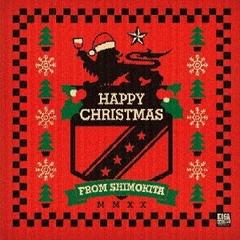 happy_christmas_2020.jpg