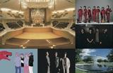 """fox capture plan、toconoma、JABBERLOOP、Calmera出演。インスト・バンドが集うイベント""""楽器うたう音楽祭「Hall New World」""""、2/20開催"""