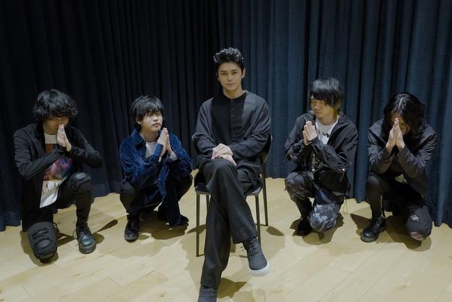 kamisai_maeda2.jpg