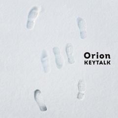 keytalk_Orion.jpg