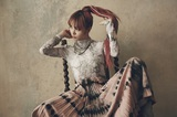 LiSA、18thシングル『dawn』来年1/13リリース決定
