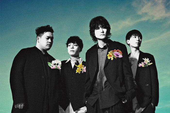 MAGIC OF LiFE、新曲「記念日」前田希美出演のMV公開