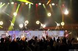 """緑黄色社会、12/5開催のワンマン・ライヴ""""SINGALONG tour 2020 -last piece-""""より「Mela!」映像公開"""