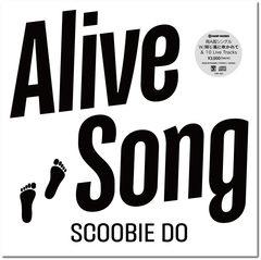 scoobie_do_alive_song.jpg