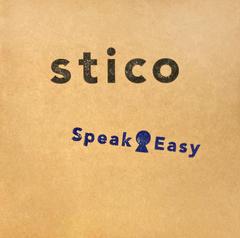 stico_jacket.jpg