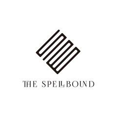 the_spellbound_hajimari_JK.jpg