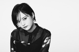 山本彩、ニュー・シングル『ドラマチックに乾杯』来年2/24リリース決定。カップリングには井上竜馬(SHE'S)プロデュース曲も収録