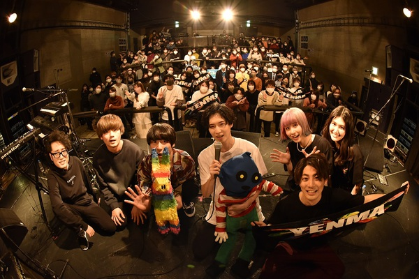 yenma_sakanamon_live.jpg