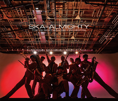 99821_【MAIN】SKA=ALMIGHTY_CD+BD_Jsha_[M].jpg