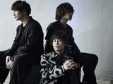 BURNOUT SYNDROMES、デビュー5周年記念し初のライヴ映像作品『THIS IS BURNOUT SYNDROMES -Live in JAPAN-』3/3リリース