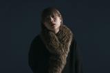FINLANDS、3rdフル・アルバム『FLASH』3/24リリース決定。ツアー・ファイナルはZepp DiverCity(TOKYO)にて開催