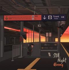 Gloomy_stillnight_jk.jpg