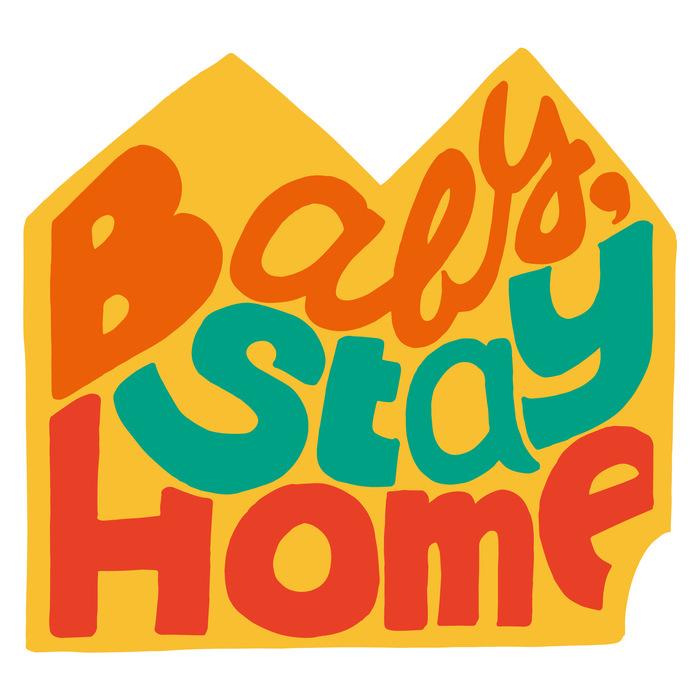 村松 拓(NCIS/ABSTRACT MASH)、松本誠治(the telephones etc.)、谷川正憲 (UNCHAIN)ら参加。SNS上で生まれたドネーション曲「Baby, Stay Home」本日1/27配信