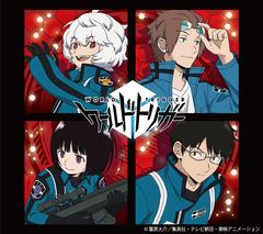 KMSI_ether_anime_Lre.jpg