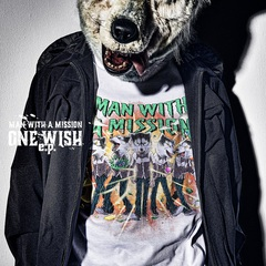 MWAM_ONE WISH e.p._shokai.jpg
