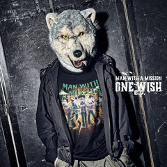 MWAM_ONE WISH e.p._tsujo.jpg