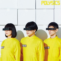 POLYSICS_hashire_Jacket_M.jpg