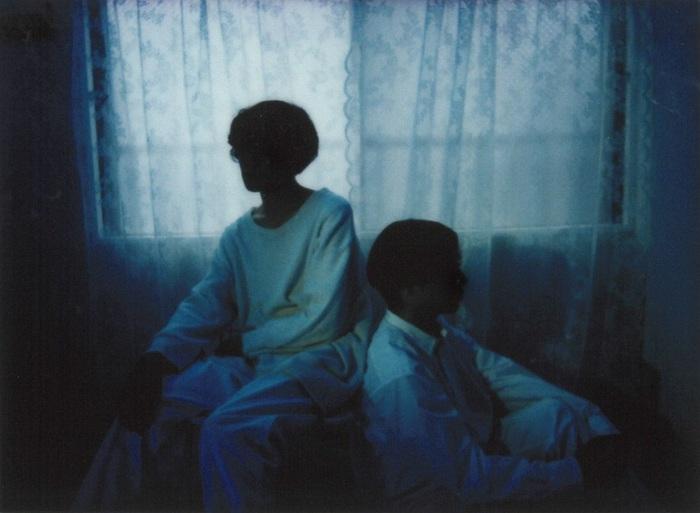 "mol-74のベーシスト 髙橋涼馬がフロントマン務めるバンド""Seebirds""、1年ぶり新曲「すべて夢の中の恋人たち」明日1/6配信リリース。リリック・ビデオも同時公開"