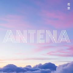 antena_jk.jpg
