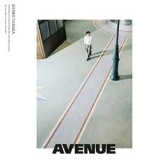 avenue_jk.jpg