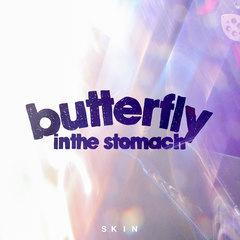 butterfly_skin.jpg