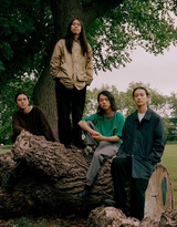DYGL、約1年半ぶり新曲「Sink」3/3配信リリース決定&本日1/29よりYouTubeにて音源公開。東名阪+沖縄で単独ツアーも