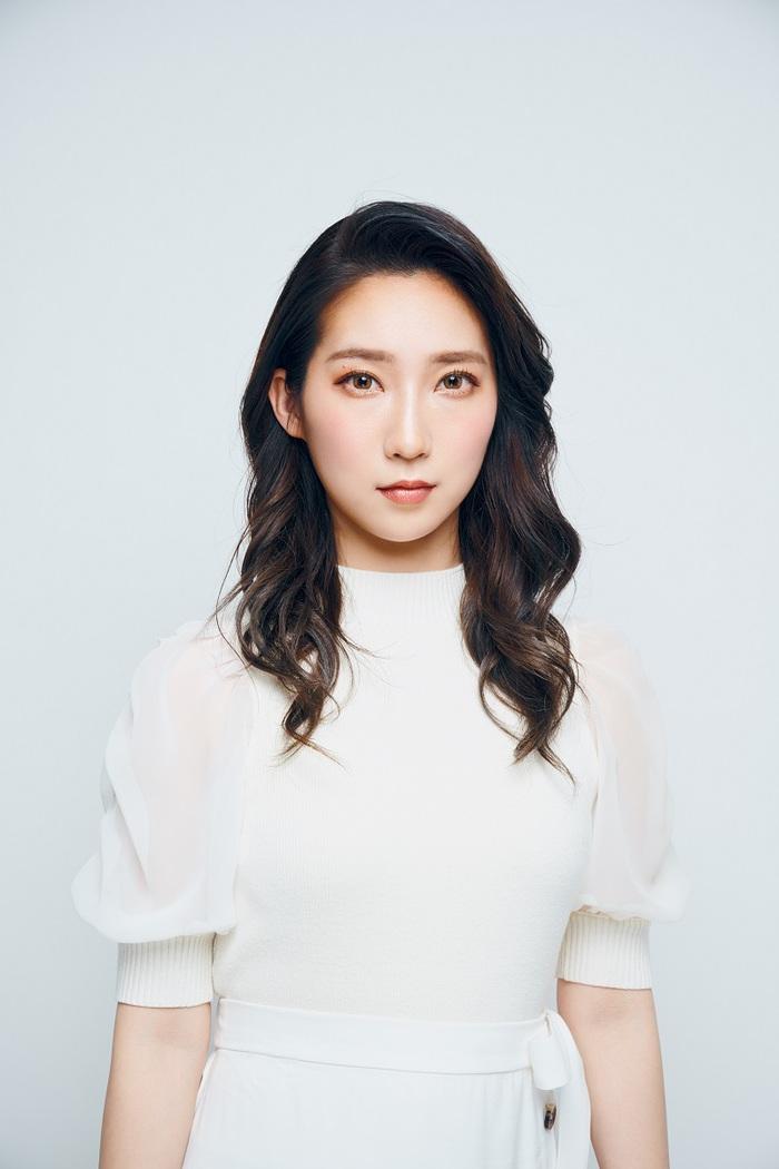 ファーストサマーウイカ、阿部真央作詞作曲「カメレオン」でソロ・メジャー・デビュー決定