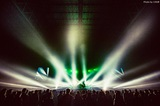 King Gnu、幕張メッセでのツアー・ファイナルから「三文小説」のライヴ映像公開