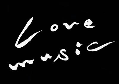 lovemusic.jpg