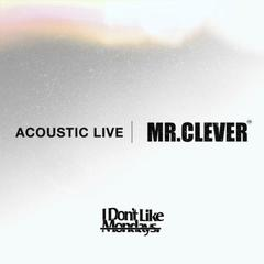 mrclever_acousticLive.jpg