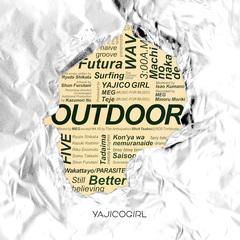 outdoor.jpg