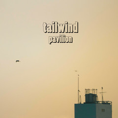 pavilion_tailwind.jpg