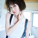 "Rei、2ndアルバム『HONEY』より「Lonely Dance Club (w/ SOIL&""PIMP""SESSIONS)」MV本日1/7プレミア公開"