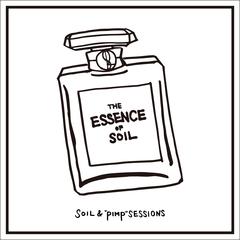 the_essence_of_soil.jpg