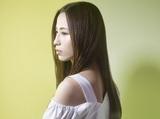 Uru、2/10リリースのニュー・シングル『ファーストラヴ』収録曲公開。カップリングには優里「ドライフラワー」カバーも収録